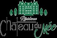 Chateau du Mée : Appart Hotel Melun